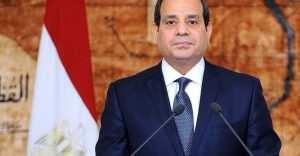 L'Egypte salue l'annonce d'un cessez-le feu au Libye