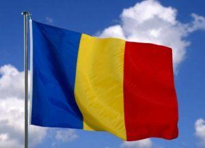 Le ministre roumain de la Santé démissionne suite à des critiques sévères