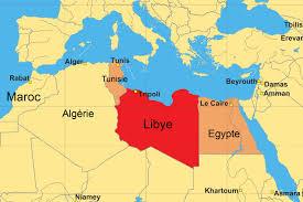 Accord sur un «cessez-le-feu permanent» en Libye