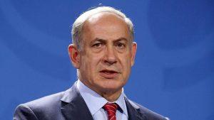 Congrès de Varsovie : des ministres arabes approchés par Netanyahu