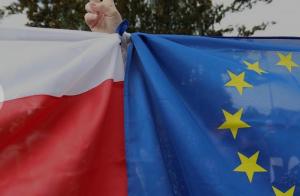 La Pologne appelle à un sommet extraordinaire de l'UE sur la Biélorussie (renouvelé)
