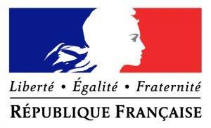 L'ambassadrice d'Italie en France convoquée au Quai d'Orsay
