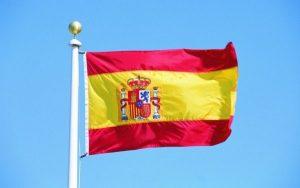 Le gouvernement espagnol de gauche fait face à une motion de censure