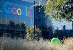 Un nouveau smartphone Google dans un marché mondial en baisse