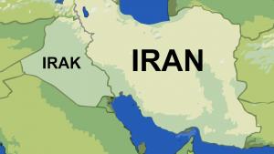 Le ministre irakien des Affaires étrangères se rendra à Téhéran