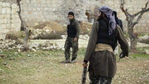 France : l'Etat islamique a revendiqué l'attaque au couteau à Trappes