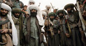 Kaboul veut libérer mardi 900 talibans