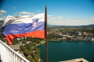 La Slovénie exempte les touristes belges de quarantaine