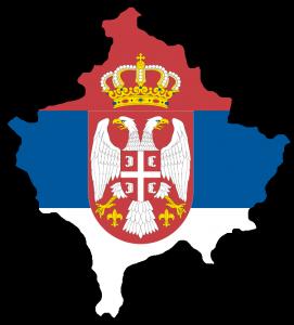 Reconnaissance éventuelle de l'indépendance du Kosovo et des sanctions contre la Russie comme condition de l'adhésion de la Serbie à l'UE