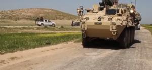Retrait de Syrie : un conseiller de Trump se rendra en Turquie et Israël
