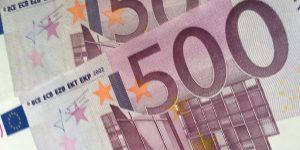 En pleine tempête, la zone euro cherche son capitaine