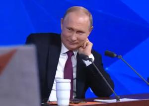 """La Russie aurait développé le """"premier"""" vaccin contre le Covid-19"""